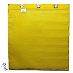 Tool Apron Cover - 45001