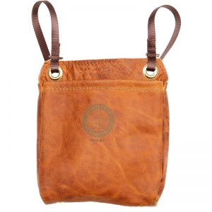Heritage™ Nut & Bolt Bag - 5299-BH