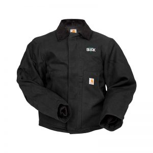 Buck Carhartt - 5555CT